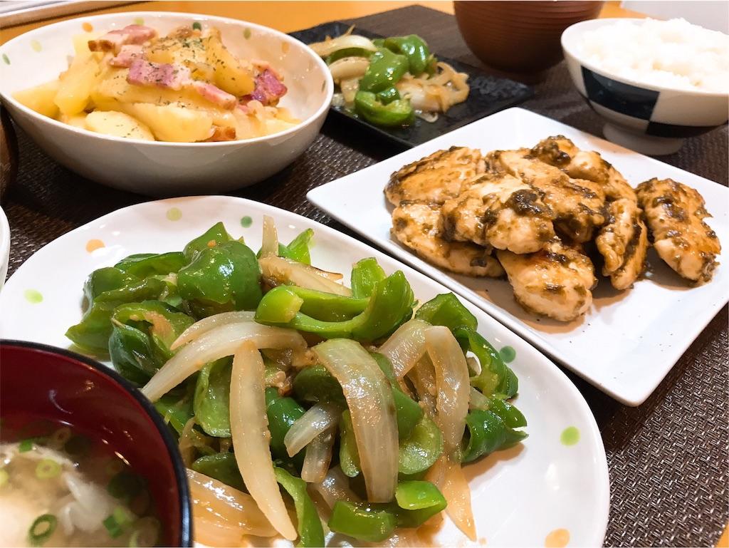 f:id:r-lovely-food:20190725151652j:image