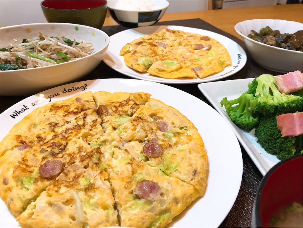 f:id:r-lovely-food:20190730155130j:image