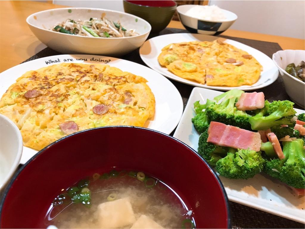 f:id:r-lovely-food:20190730155450j:image