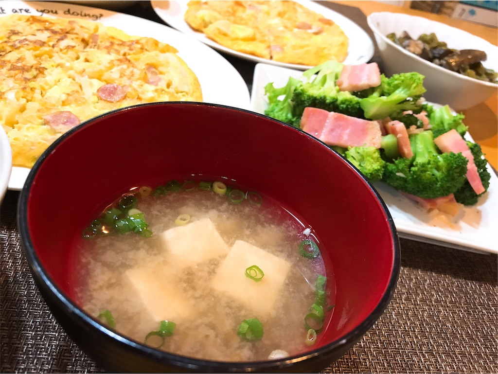 f:id:r-lovely-food:20190730155801j:image