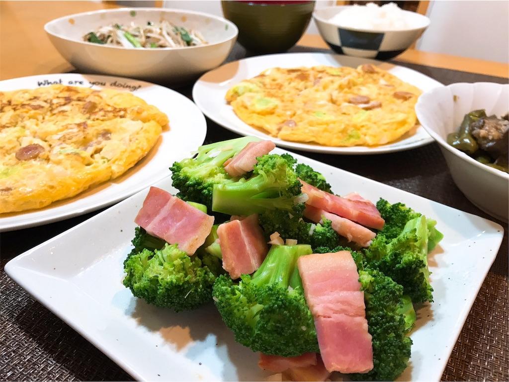 f:id:r-lovely-food:20190730155937j:image