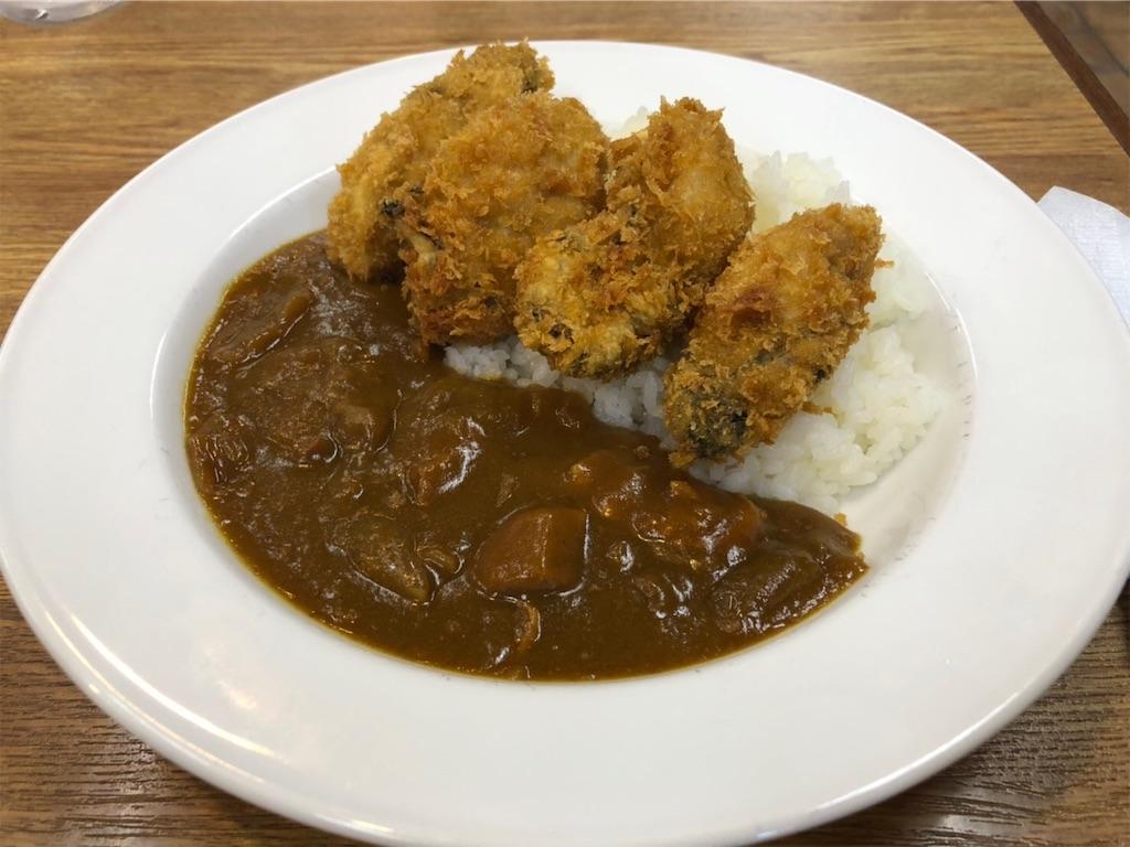 f:id:r-lovely-food:20190807104336j:image