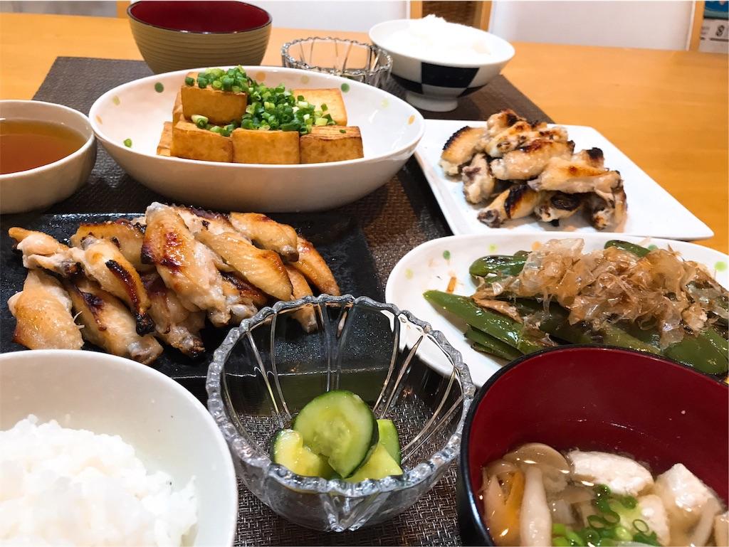 f:id:r-lovely-food:20190820104737j:image