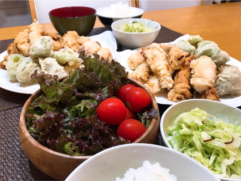 f:id:r-lovely-food:20190824095354j:image