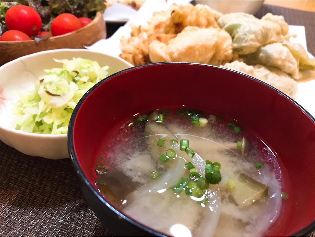 f:id:r-lovely-food:20190824095409j:image