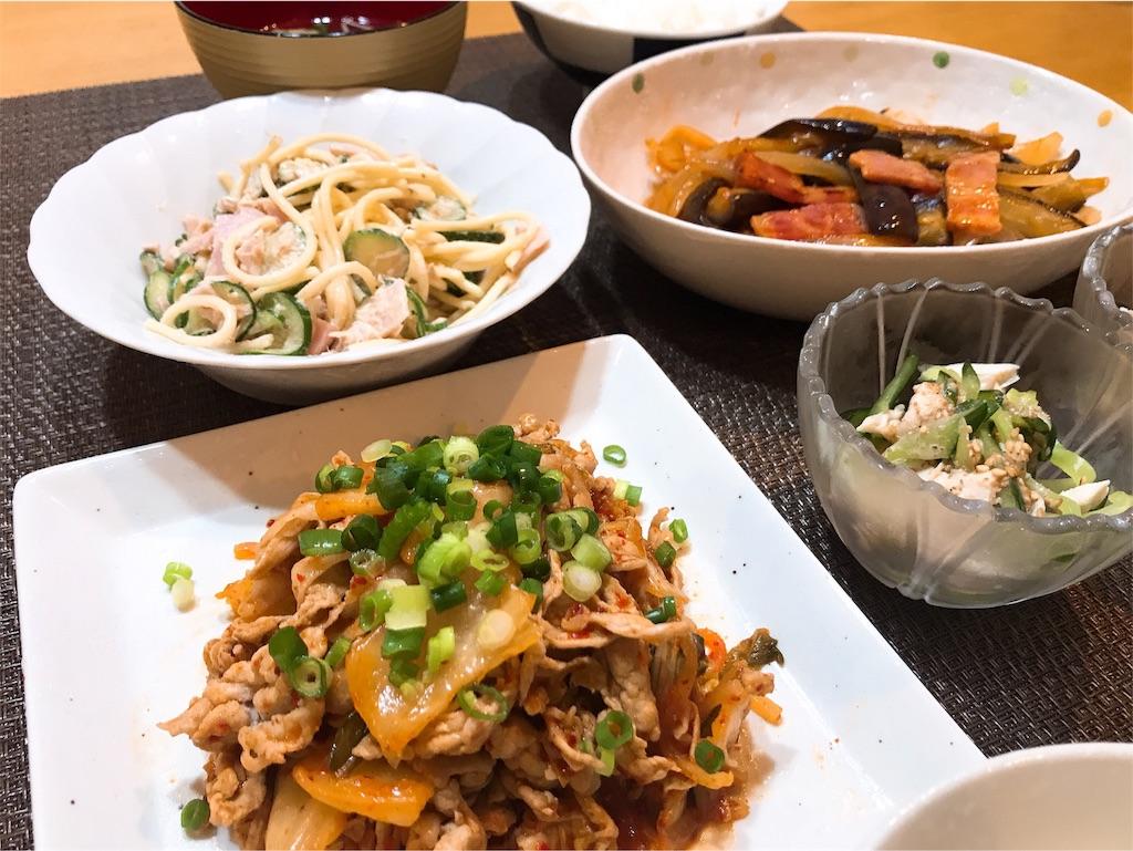 f:id:r-lovely-food:20190831125626j:image