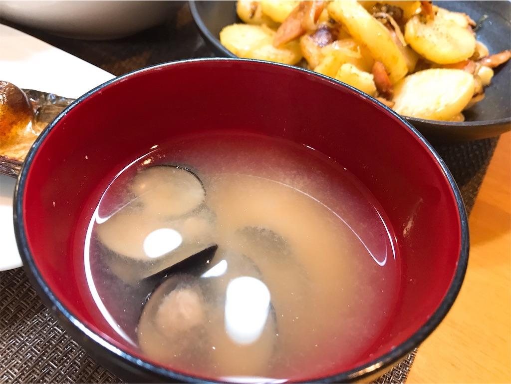 f:id:r-lovely-food:20190905124801j:image