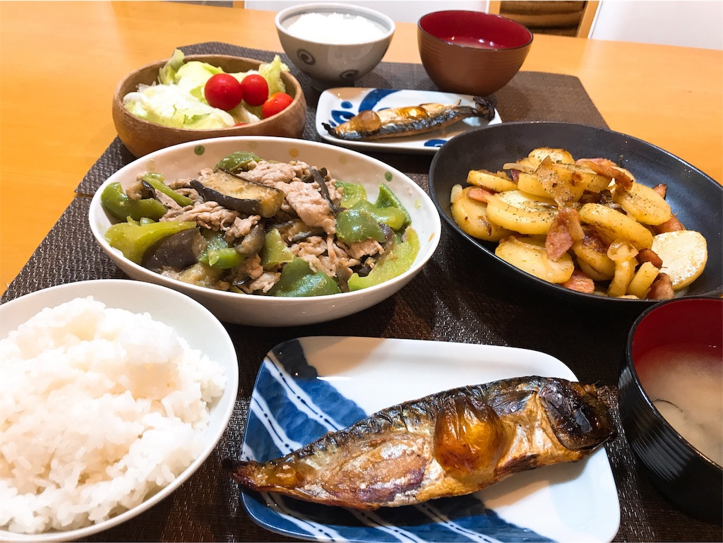 f:id:r-lovely-food:20190905125134j:image