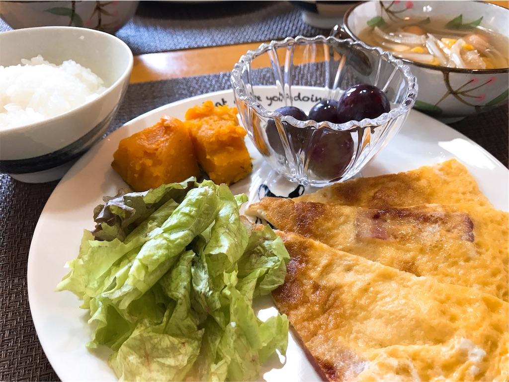 f:id:r-lovely-food:20190908194746j:image