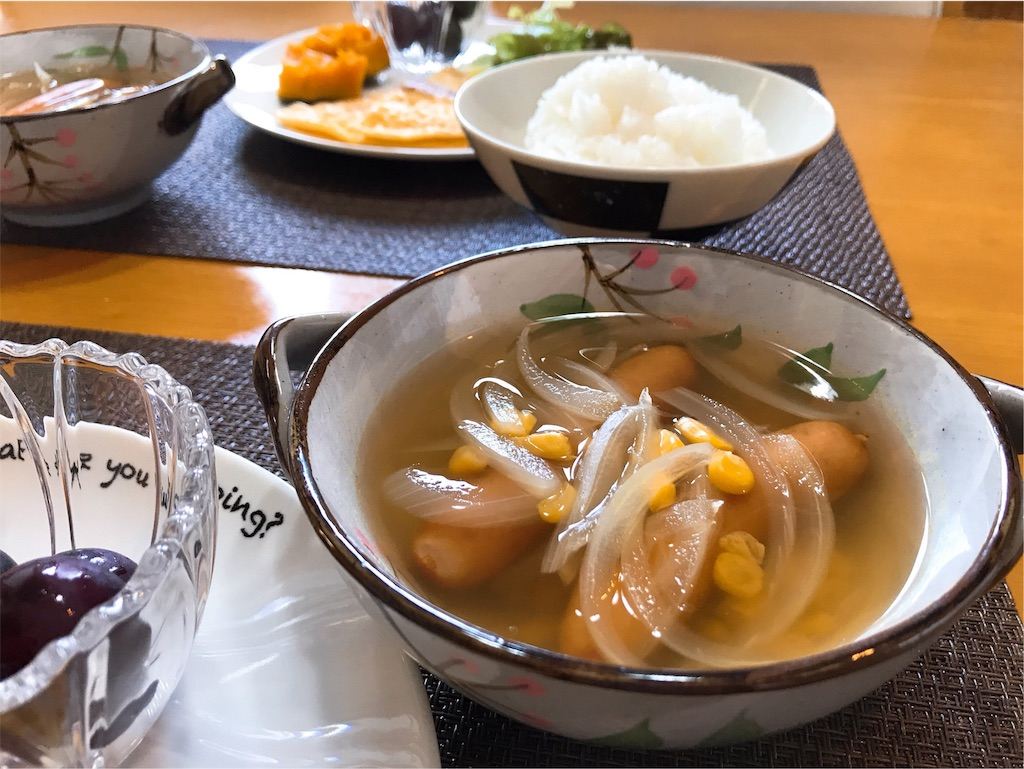 f:id:r-lovely-food:20190908195028j:image