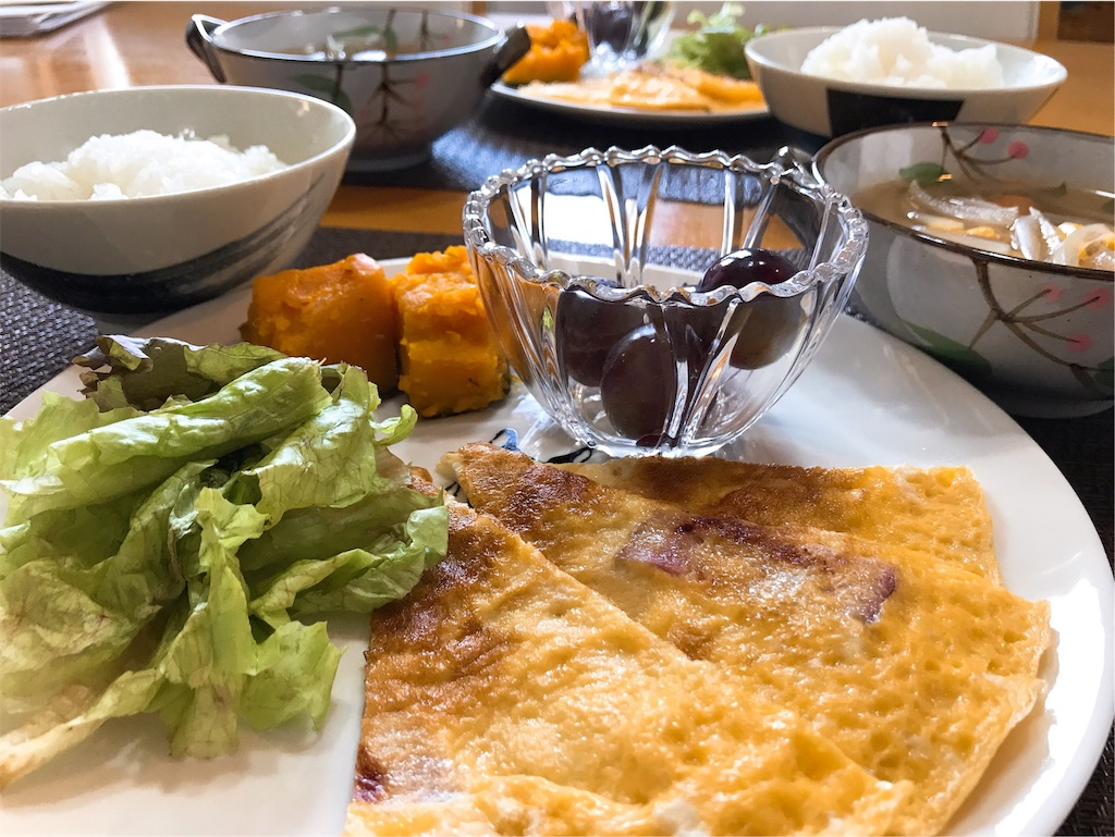 f:id:r-lovely-food:20190908195222j:image