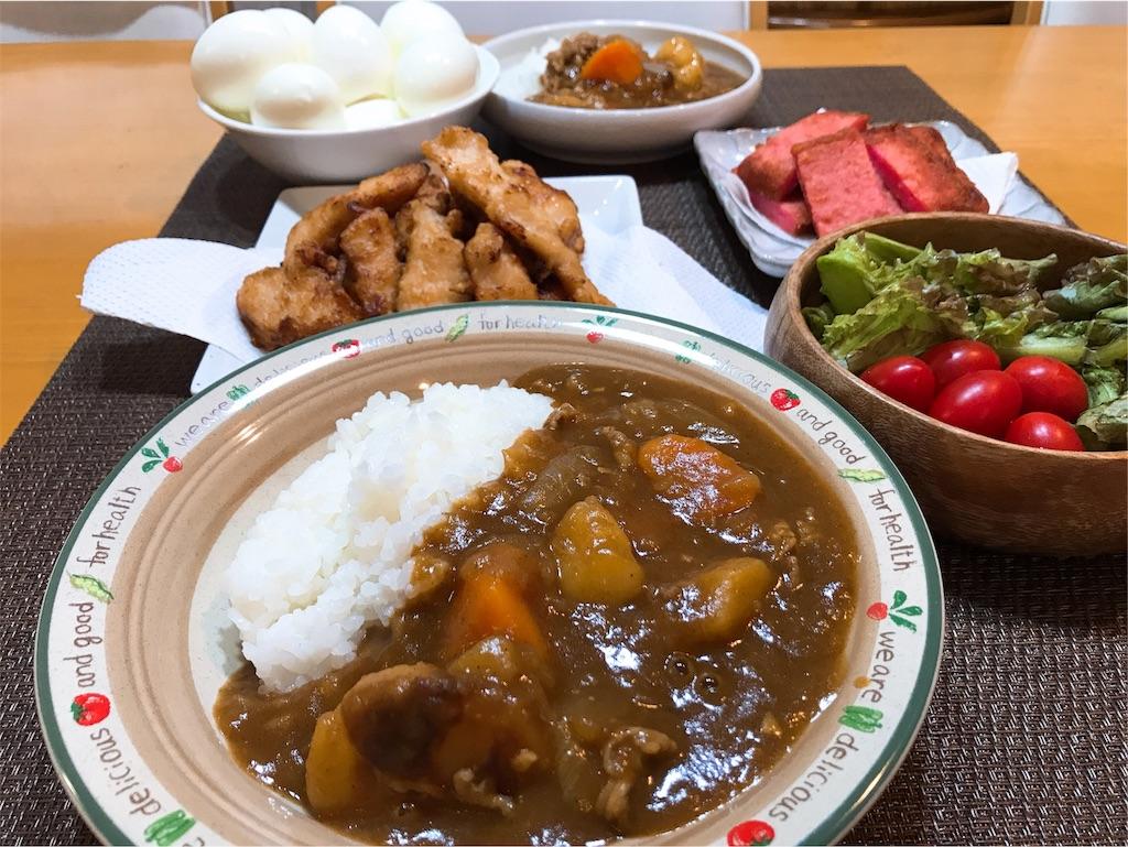 f:id:r-lovely-food:20190909104159j:image