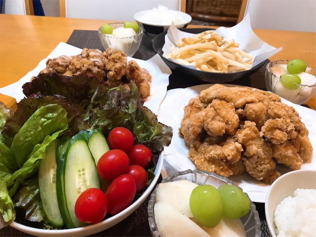 f:id:r-lovely-food:20190917110717j:image