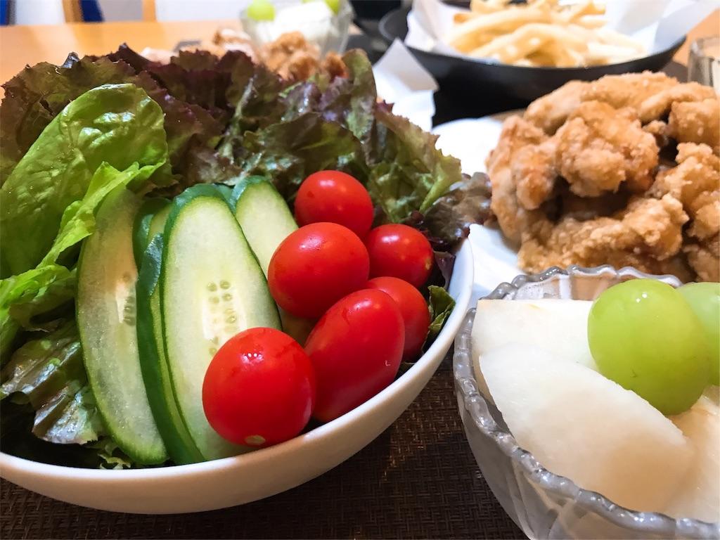 f:id:r-lovely-food:20190917110944j:image