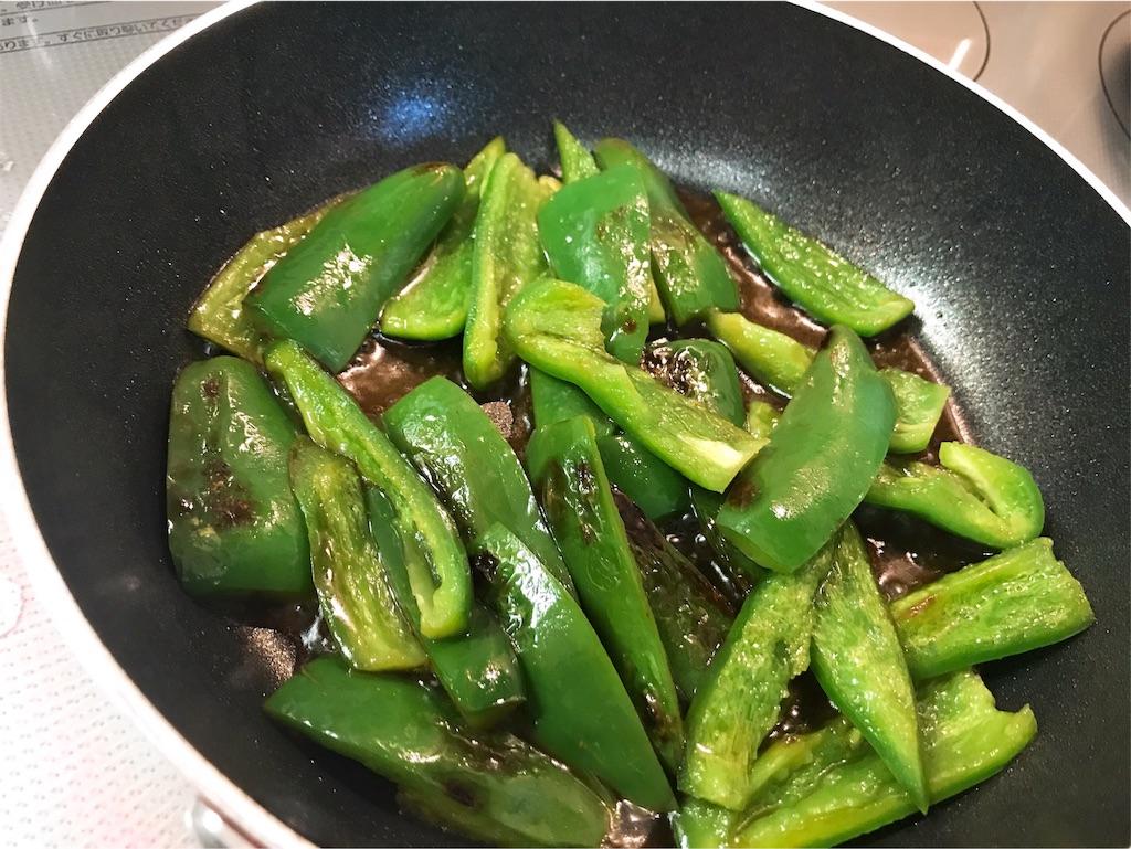 f:id:r-lovely-food:20190918224005j:image