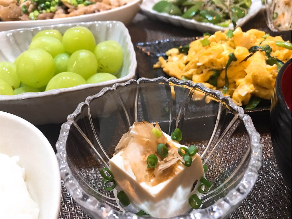 f:id:r-lovely-food:20190918224119j:image
