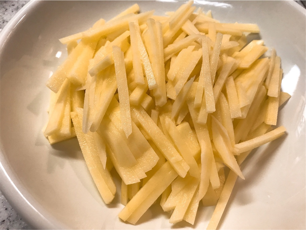 f:id:r-lovely-food:20190929172109j:image