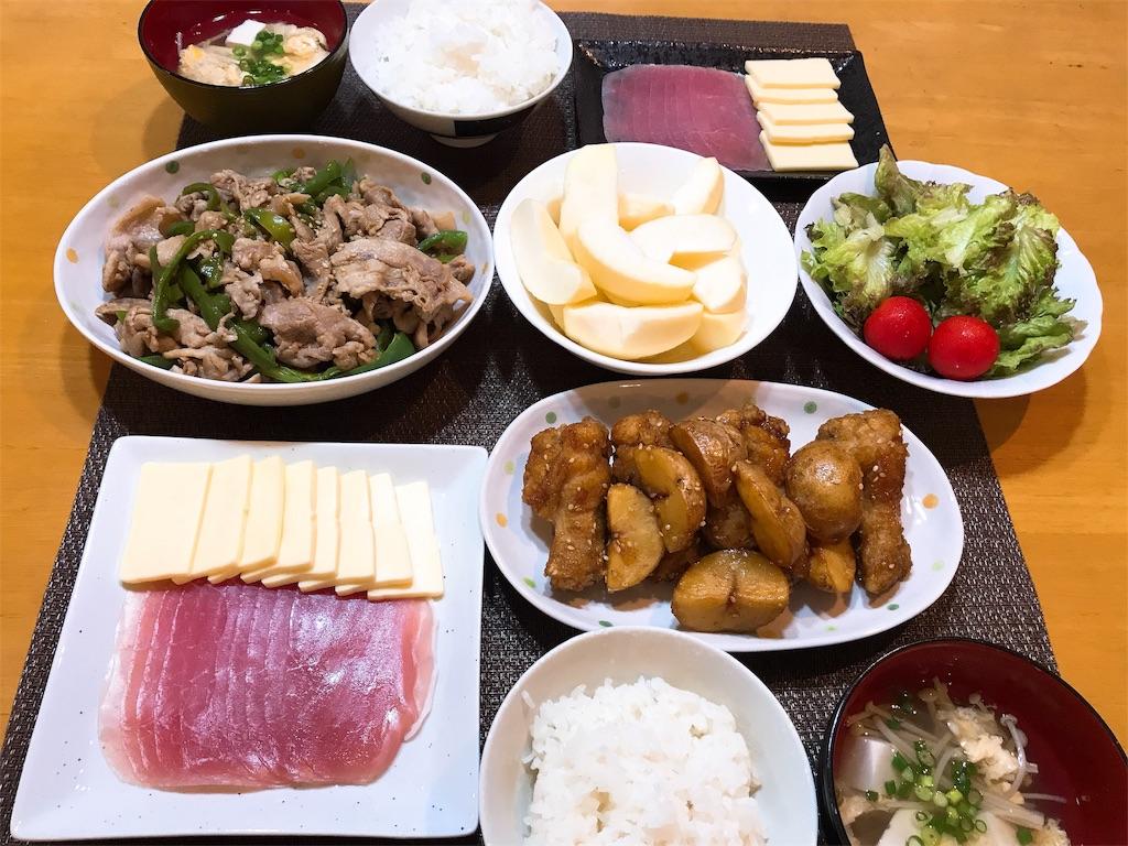 f:id:r-lovely-food:20191013193213j:image