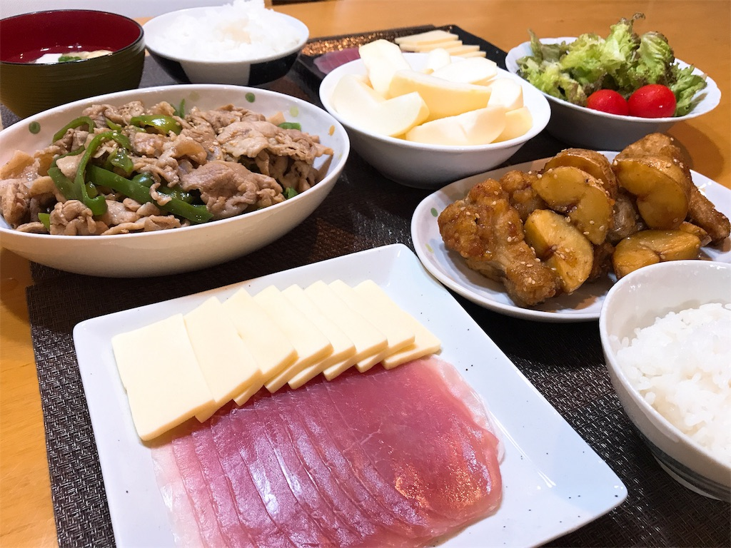 f:id:r-lovely-food:20191013203246j:image