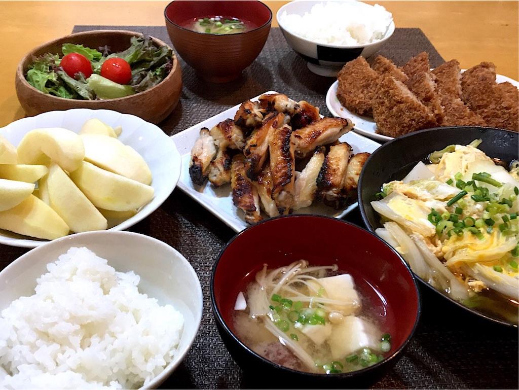 f:id:r-lovely-food:20191018103503j:image
