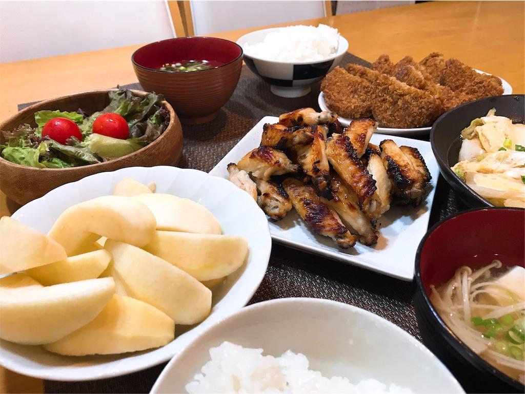 f:id:r-lovely-food:20191018110311j:image
