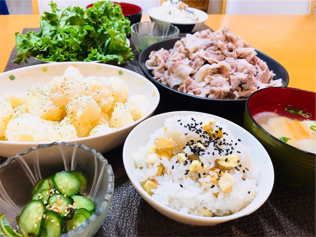 f:id:r-lovely-food:20191031104150j:image