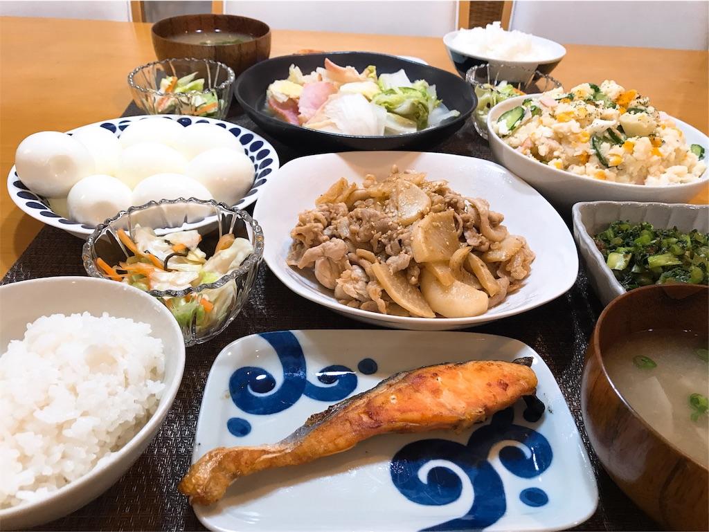 炒め 白菜 ベーコン