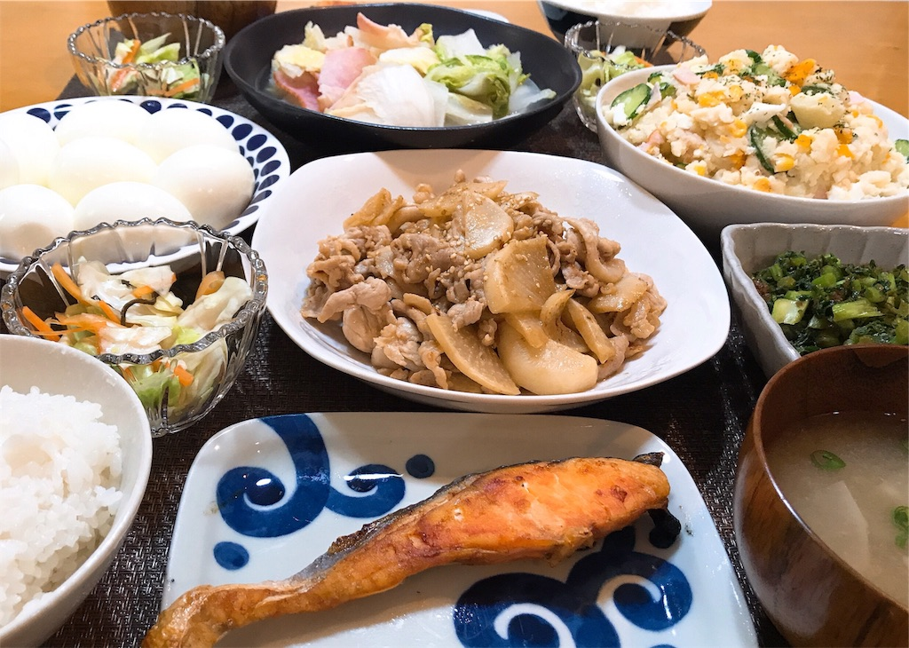 f:id:r-lovely-food:20191105141007j:image