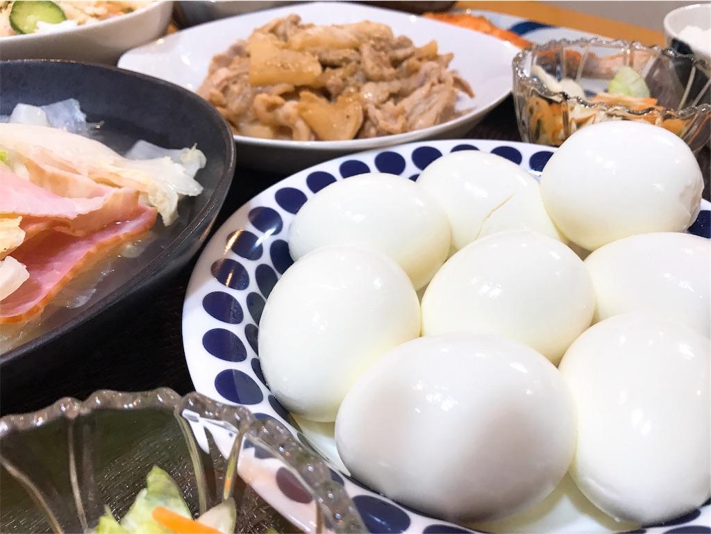 f:id:r-lovely-food:20191105141405j:image