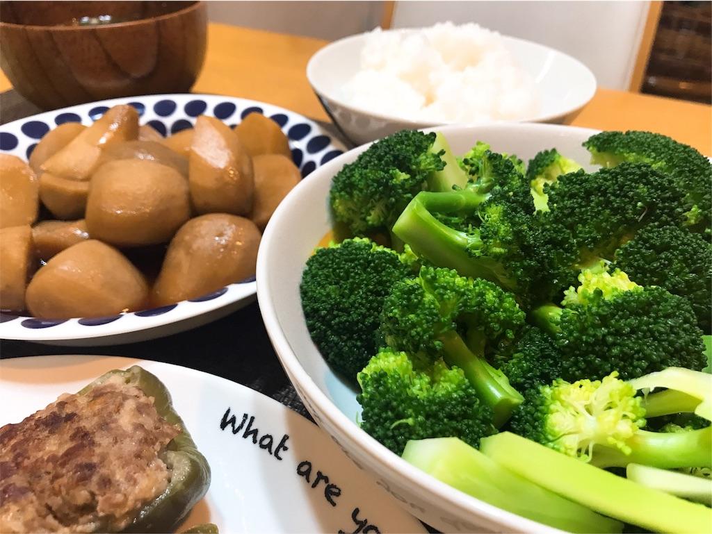 f:id:r-lovely-food:20191113105410j:image