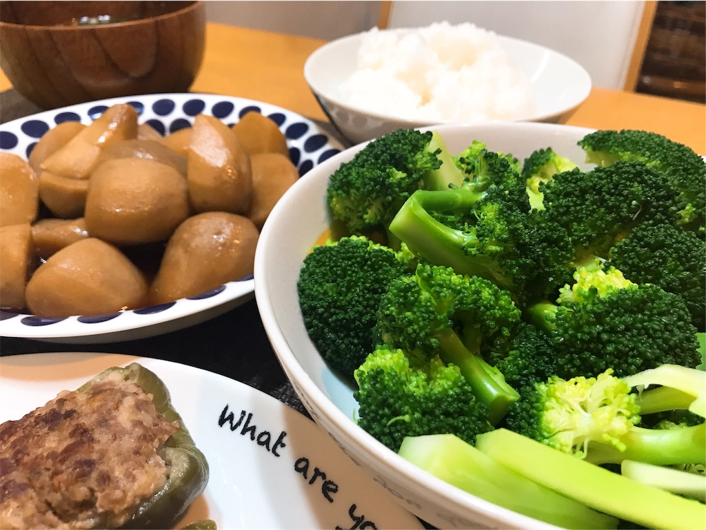 f:id:r-lovely-food:20191113124541j:image