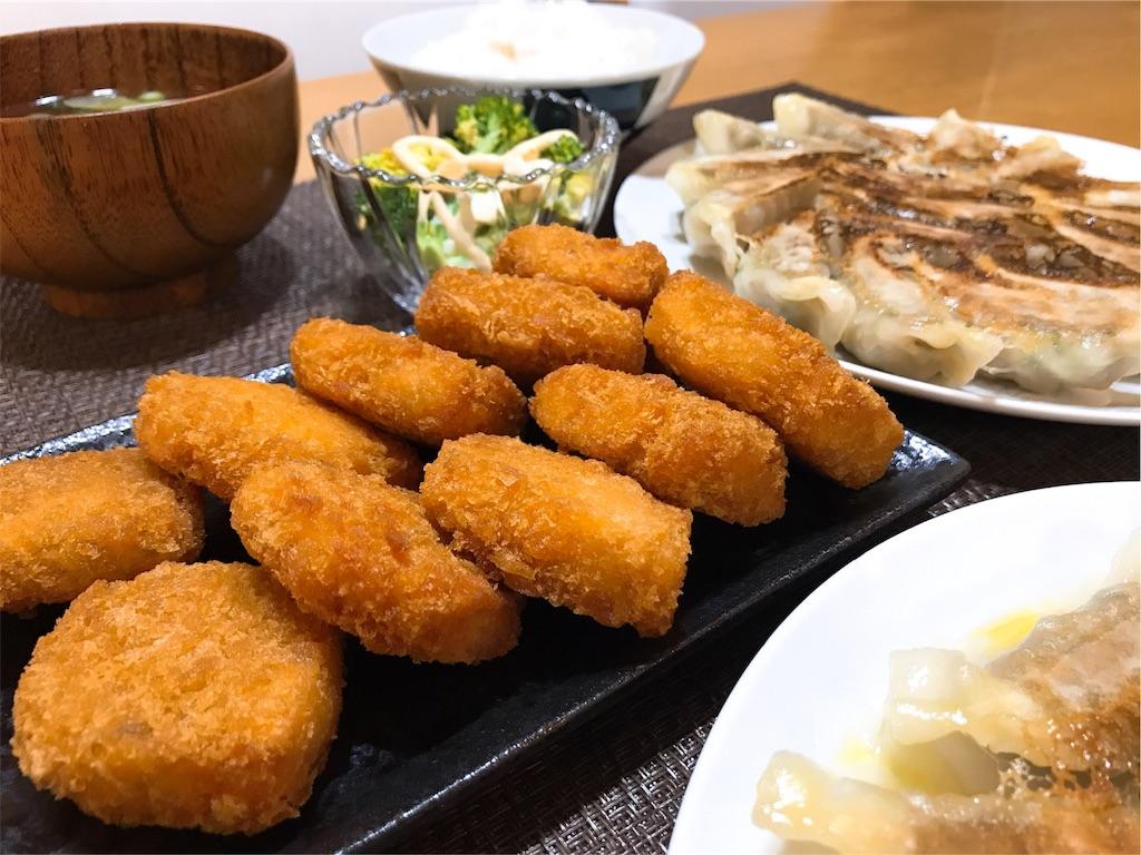 f:id:r-lovely-food:20191116201054j:image