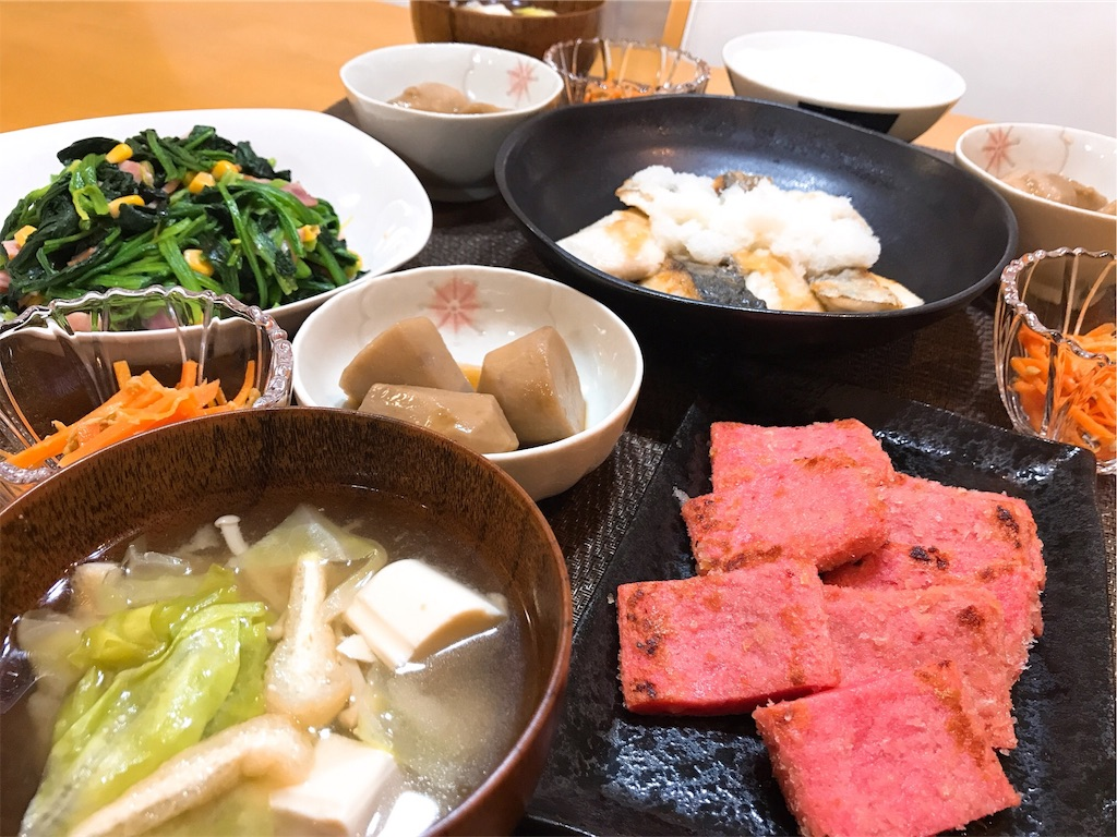 f:id:r-lovely-food:20191127105757j:image