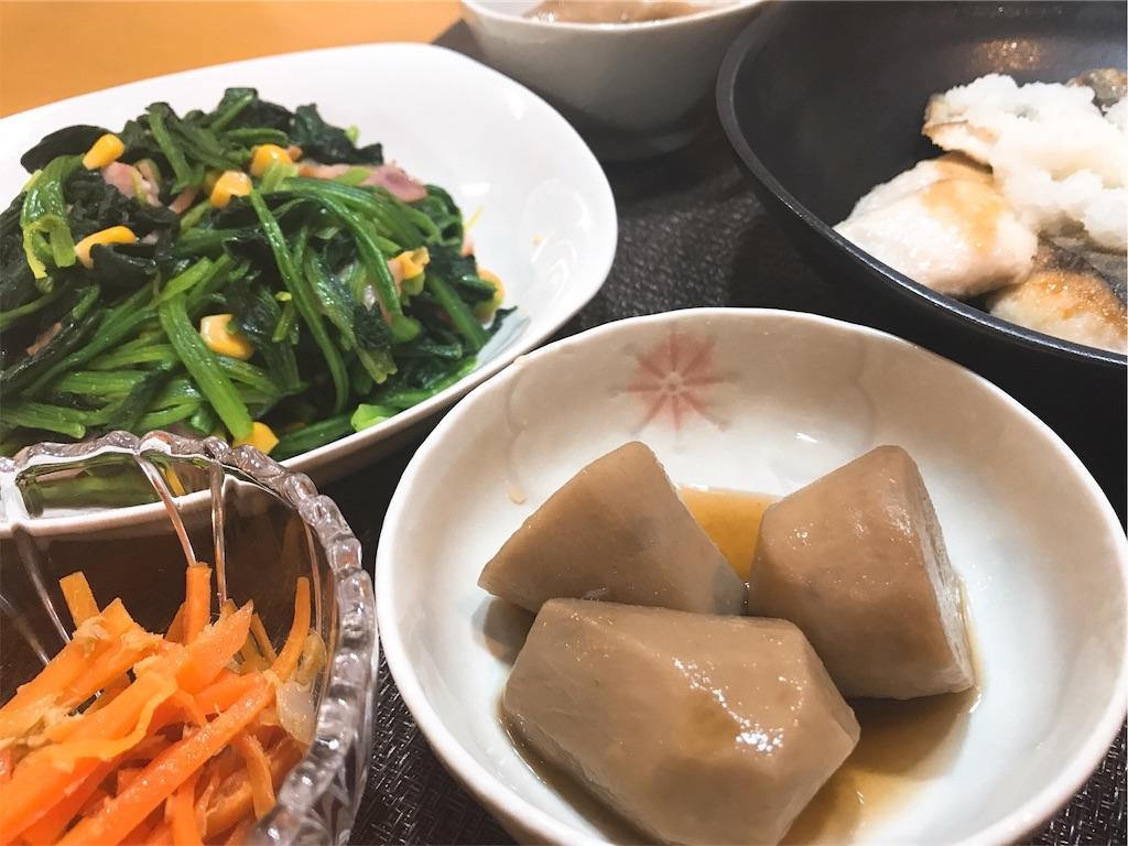 f:id:r-lovely-food:20191127151013j:image