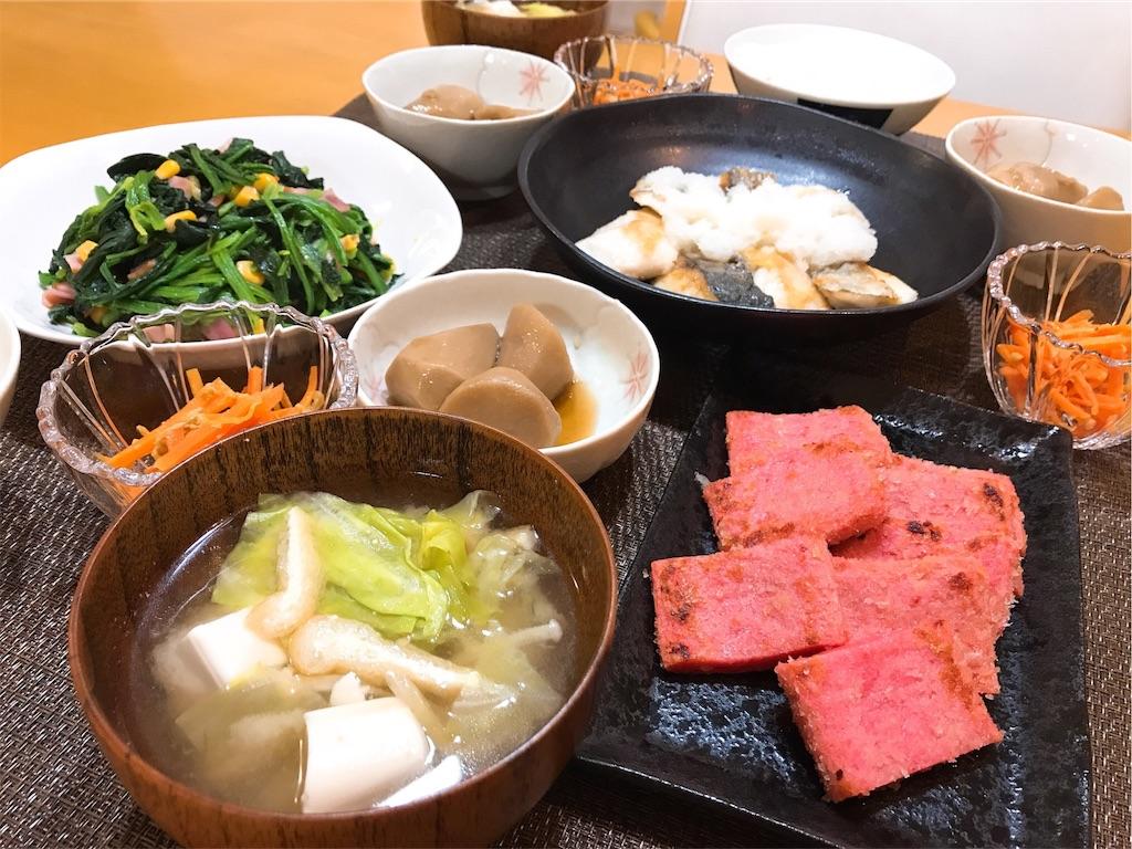 f:id:r-lovely-food:20191127151822j:image