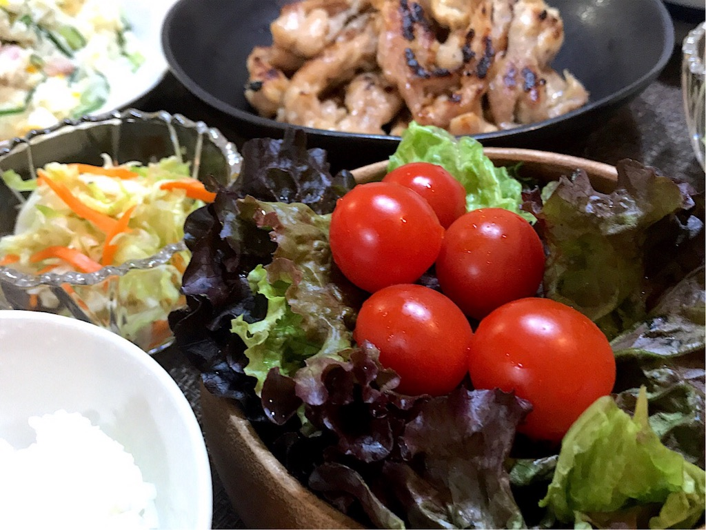 f:id:r-lovely-food:20191128123819j:image