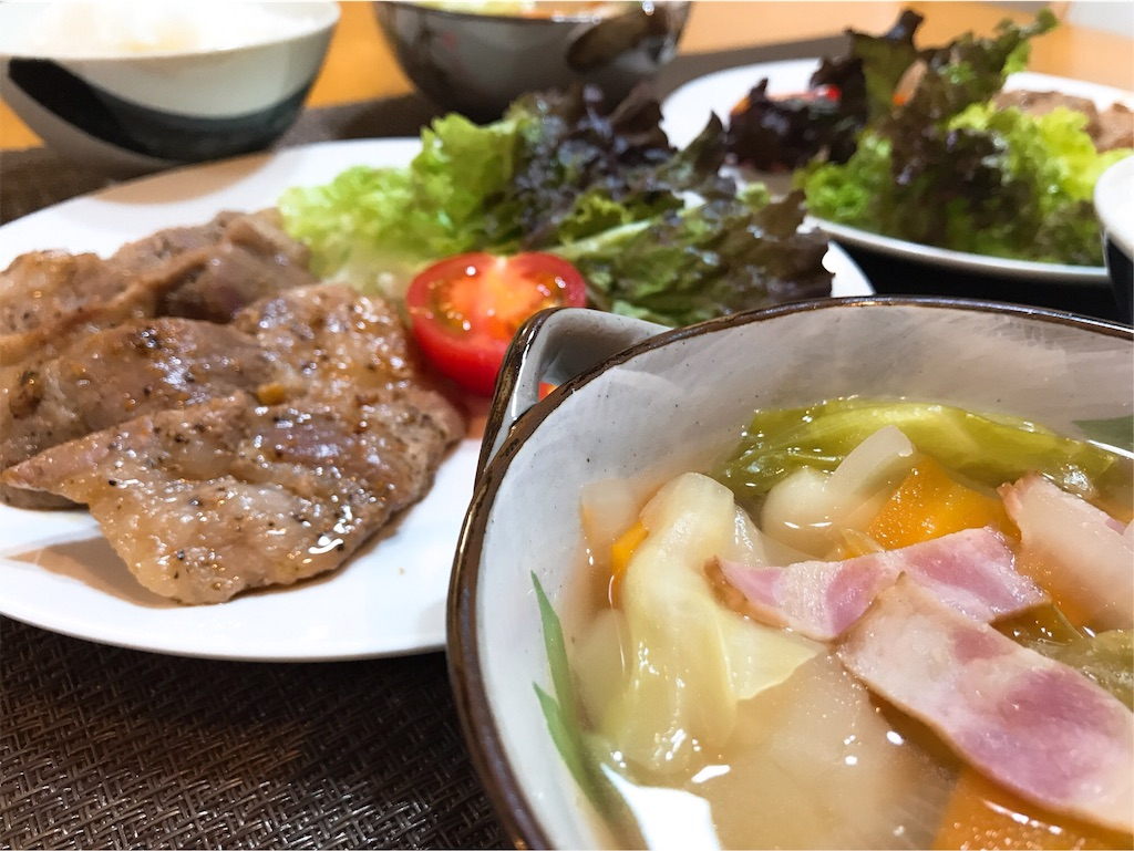 f:id:r-lovely-food:20191130110430j:image