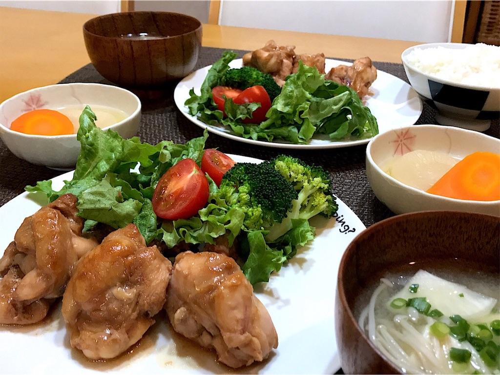 f:id:r-lovely-food:20191205105907j:image
