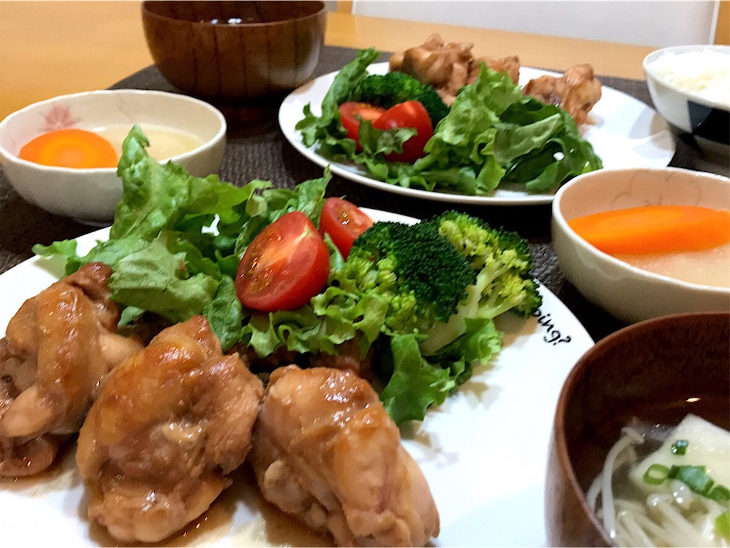 f:id:r-lovely-food:20191205125917j:image