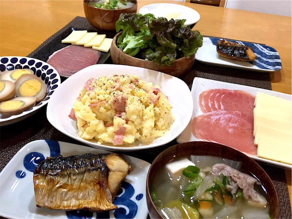 f:id:r-lovely-food:20191209102520j:image