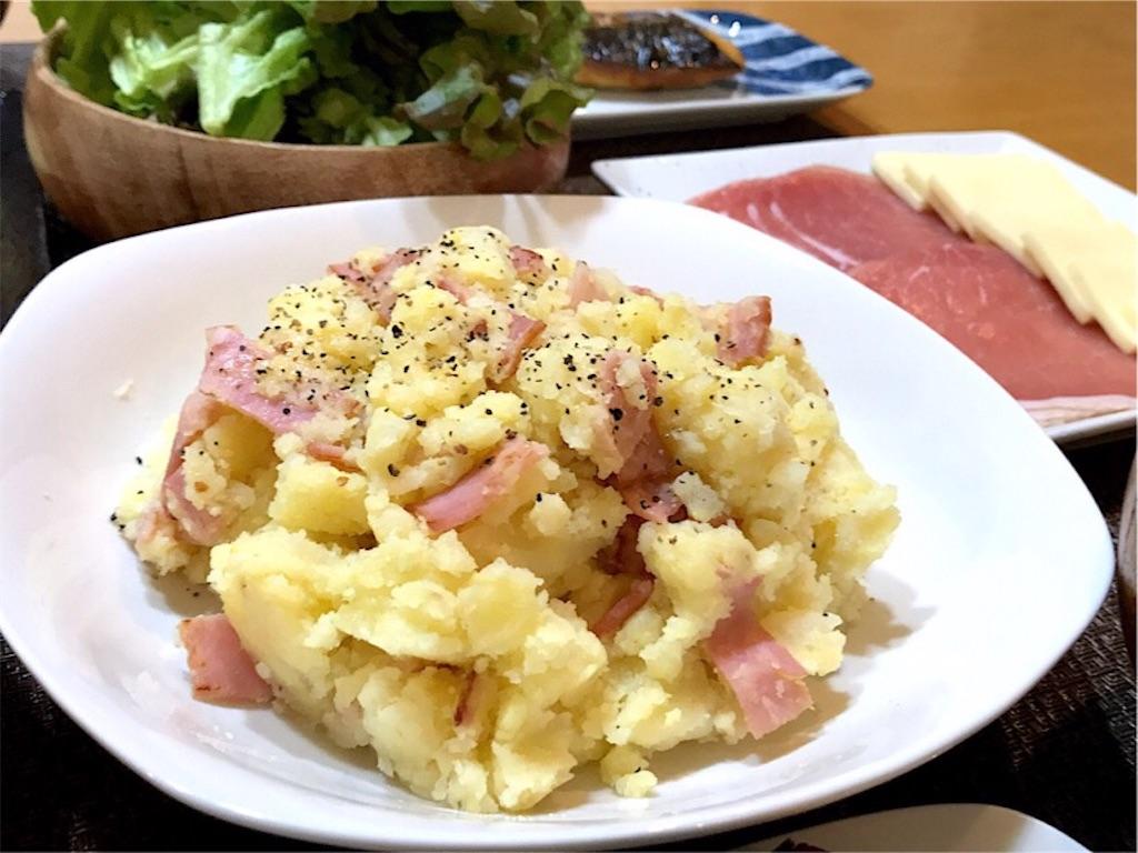 f:id:r-lovely-food:20191209103706j:image