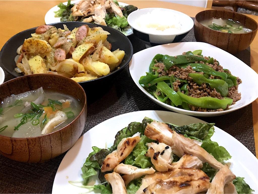 f:id:r-lovely-food:20191213104032j:image