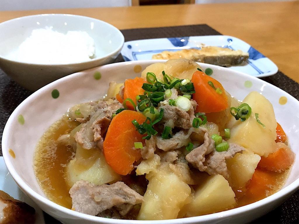 f:id:r-lovely-food:20191220153003j:image