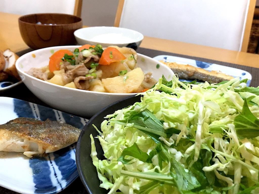f:id:r-lovely-food:20191220153412j:image