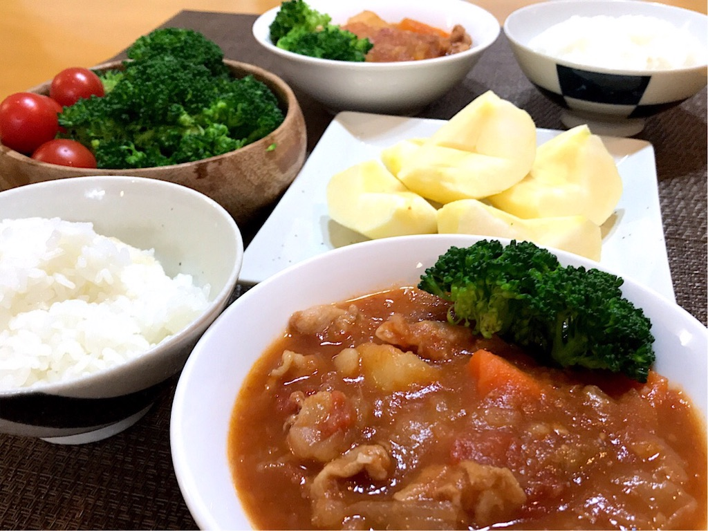 f:id:r-lovely-food:20191221154145j:image