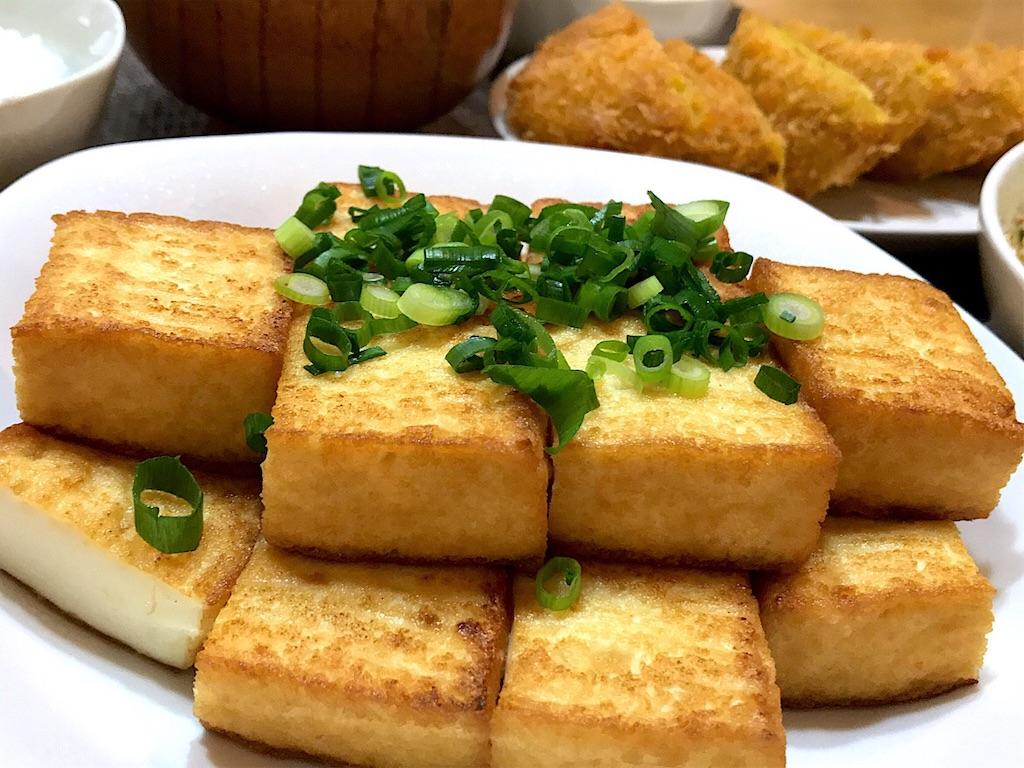 f:id:r-lovely-food:20200108135624j:image