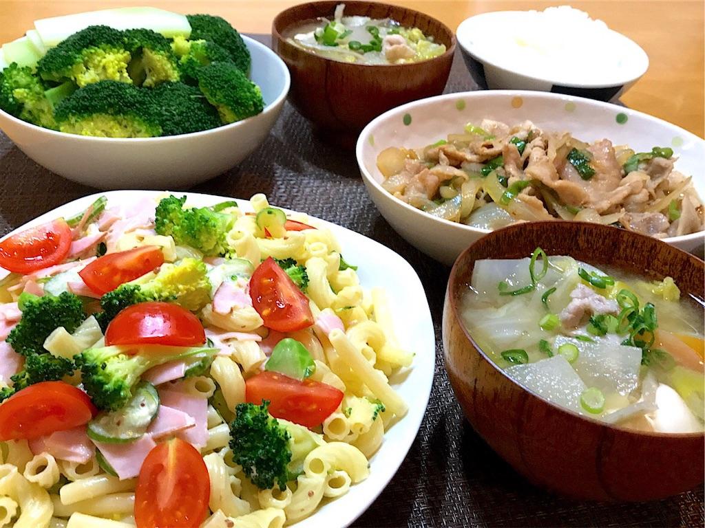 f:id:r-lovely-food:20200109105333j:image