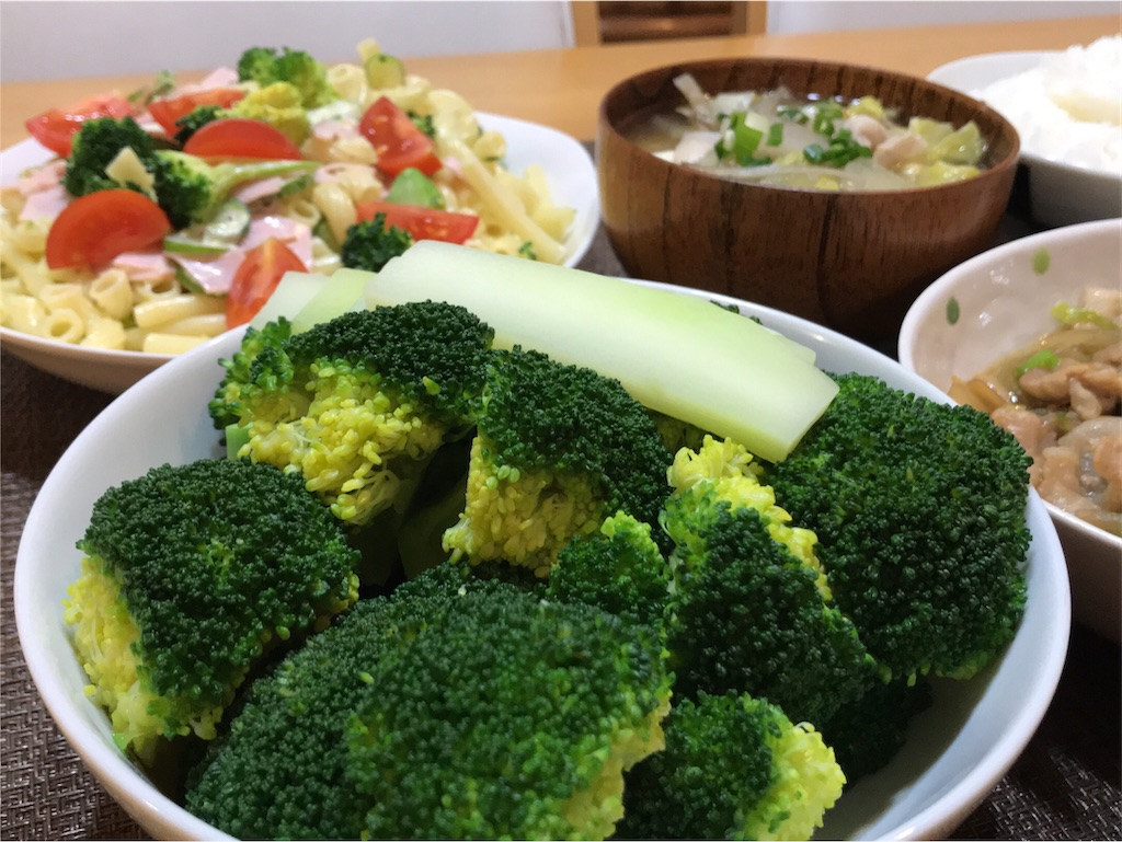f:id:r-lovely-food:20200109125141j:image