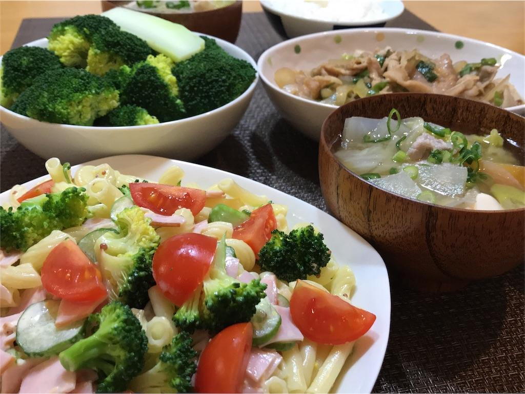f:id:r-lovely-food:20200109125250j:image