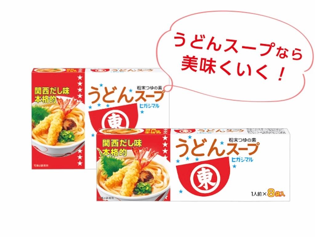f:id:r-lovely-food:20200111130016j:image